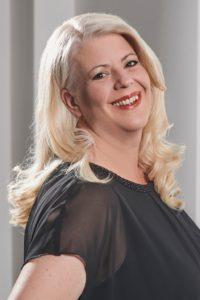 Brigitte Grosz