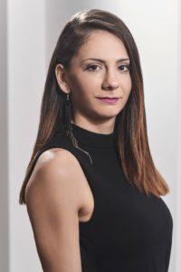 Olga Savvoglou