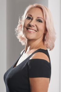 Renate Matuschka