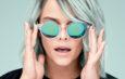 Redken Shades – cool, cooler, pastelsivergrün
