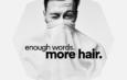 Stop&Grow MEN von Hairdreams