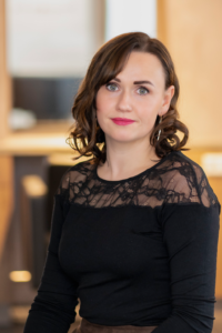 Katrin Schilke